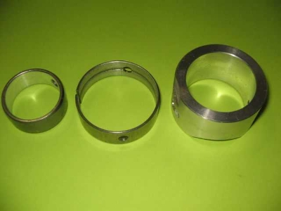 "0.040"" U/S CAM BUSHING SET"