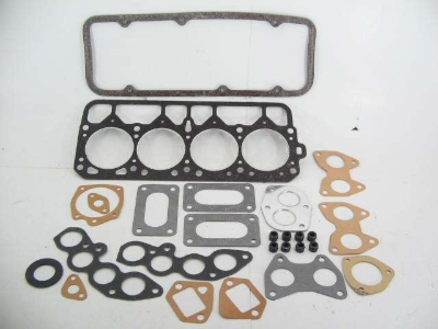 1966-73 HEAD GASKET SET