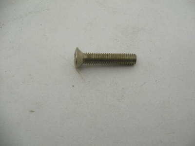 PHILLIPS SCREW FOR 1903771