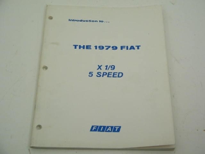 INTRO TO THE 1979 X19, COPY