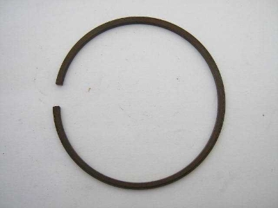 68 MM STD MIDDLE PISTON RING