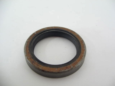 58 MM OD FRONT CRANKSHAFT SEAL