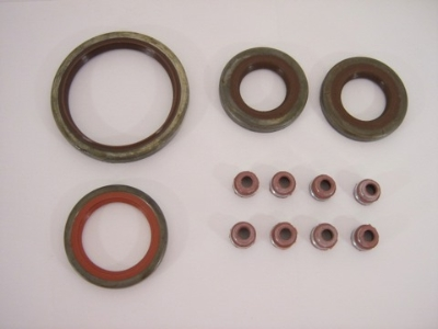 ENGINE SEAL KIT