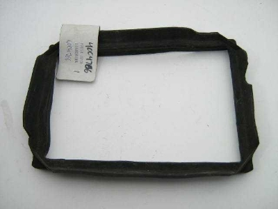 AIR INLET RUBBER SURROUND