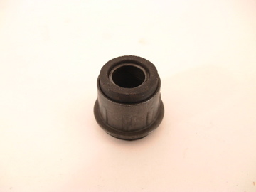 UPPER INNER A ARM BUSHING