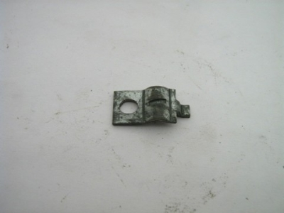 CLIP TO RETAIN AIR INLET CABLE