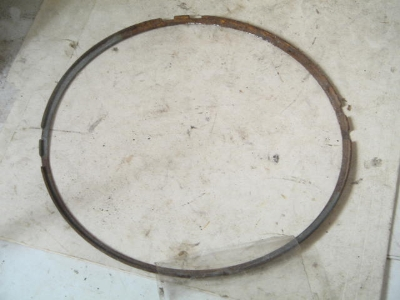 BEAM OUTER RETAINING RING