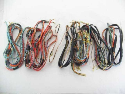 european wiring harness 2004 ford freestar wiring harness