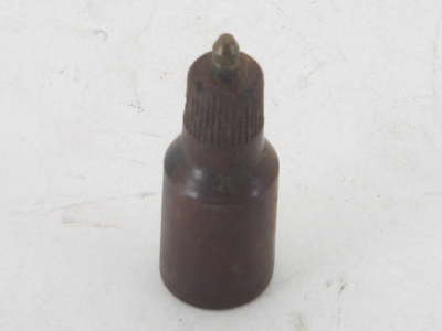 ORIGINAL PLUG WIRE CONNECTOR
