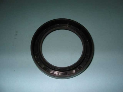 REAR AXLE OUTER SEAL