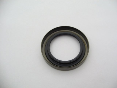 WHEEL BEARING SEAL  52X35X8.8
