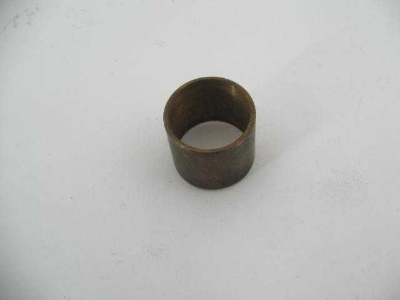 UNKNOWN BRASS BUSHING