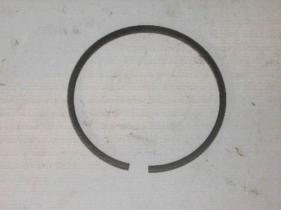 72.0 + 0.2 MM O/S MIDDLE RING