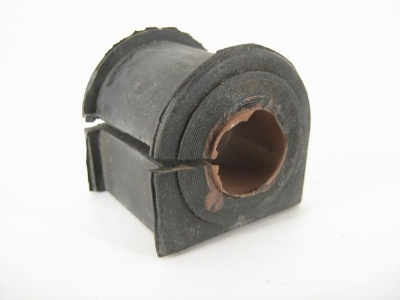 INNER FRONT SWAY BAR BUSHING
