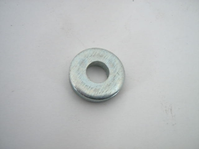 EXHAUST MANIFOLD THICK WASHER