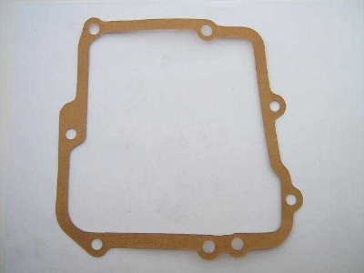 TRANSAXLE SHIFT COVER GASKET