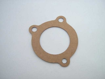 THERM HOUSING TO COVER GASKET