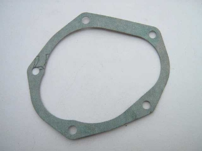 WATER JACKET COVER PLATE GASKT