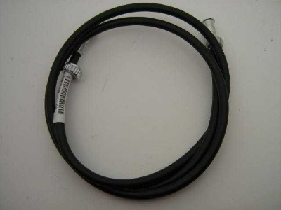 TACHOMETER DRIVE CABLE ASSY