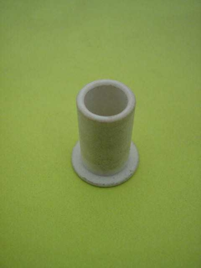 DOOR HINGE BUSHING