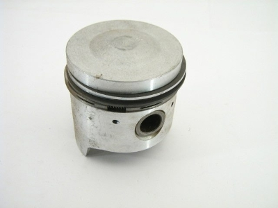 73.0 MM STD PISTON ASSEMBLY