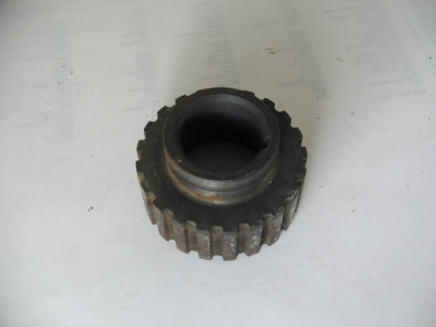 EARLY 1608CC CRANK TIMING GEAR