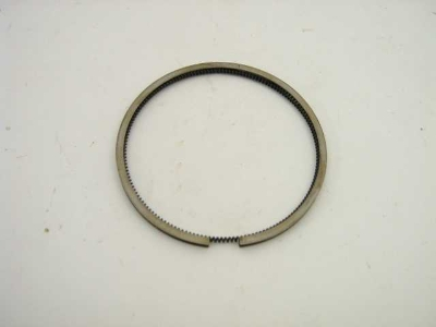 LARGE OIL RING