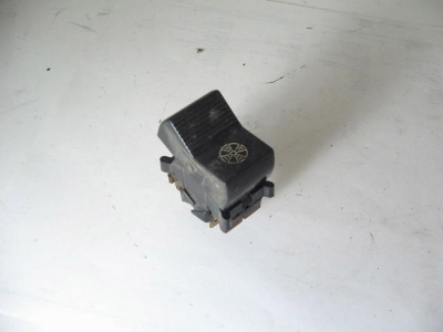 HEATER BLOWER MOTOR SWITCH