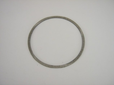 0.6 MM DIFFERENTIAL SHIM
