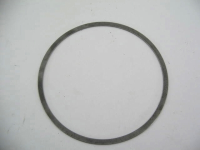 0.7 MM DIFFERENTIAL SHIM