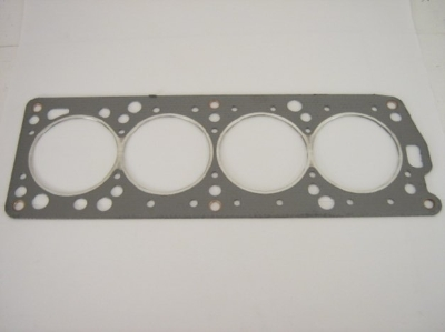 1.8 MM THICK HEADGASKET