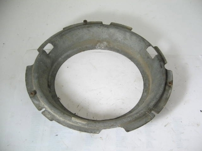 INNER HEAD LIGHT RIM
