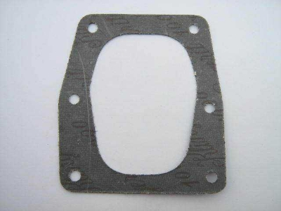 1971-78 WATER COVER GASKET