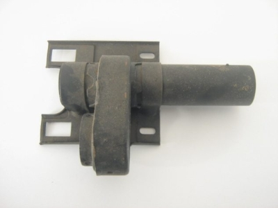 STEERING COLUMN SUPPORT ONLY