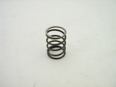 PULL UP HANDLE CABLE SPRING