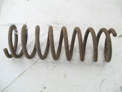 USA FRONT COIL SPRING