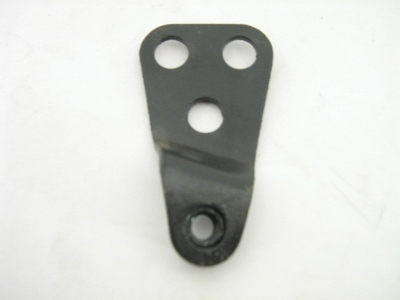 RIGHT OUTER SUPPORT BRACKET