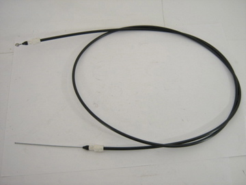 RELEASE CABLE ASSEMBLY