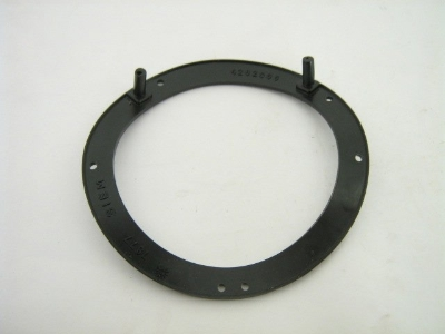 HEADLIGHT RUBBER, SMALL