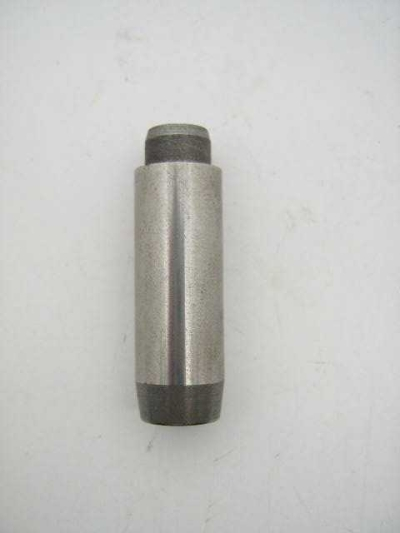 PUSHROD VALVE GUIDE
