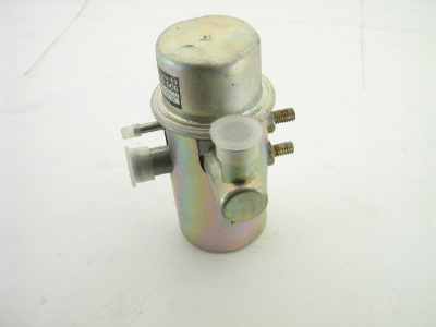 AIR INJECTION DIVERTER VALVE