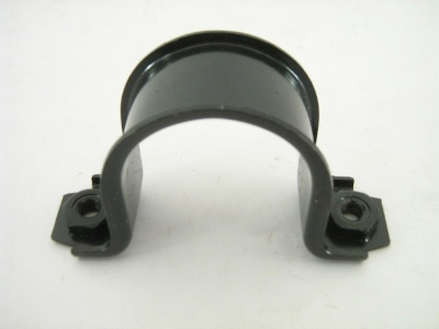 STEERING RACK BRACKET