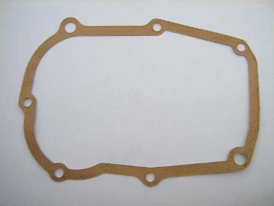 TRANS CASE TO R HOUSING GASKET