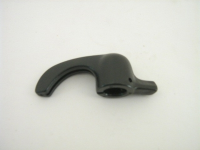 RIGHT BLACK WIND WING HANDLE