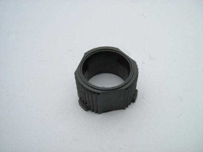PLASTIC STEERING RACK BUSHING