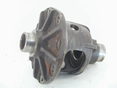 DIFFERENTIAL GEAR CASING