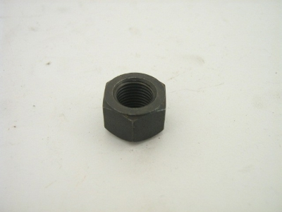 1979-85 2.0 CONNECTING ROD NUT