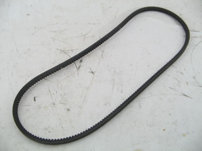 ALTERNATOR & WATER PUMP BELT