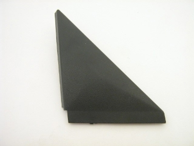TRIANGLE BASE FOR LEFT MIRROR