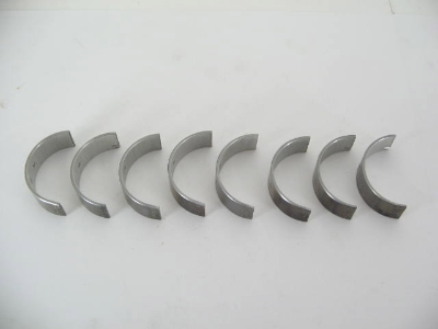 "0.040"" U/S ROD BEARING SET"